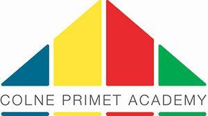 Colne Primet Academy