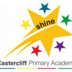 Castercliff Primary Academy