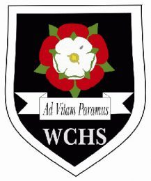 West Craven High School